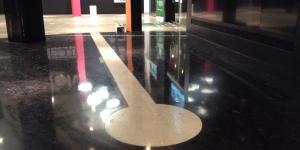 Tele 2  Arena (3)