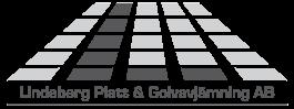 Lindeberg Platt & Golvavjämning