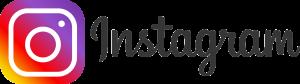 Instagram följ oss.2png